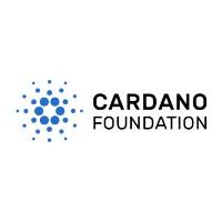 Verwachting Cardano 2021